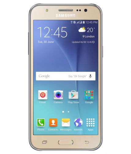Samsung-Galaxy-J5-Gold-Unlocked-Android-Smartphone_34839_L