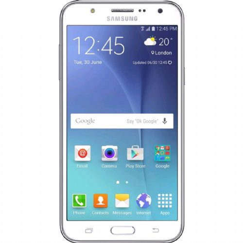 Samsung-Galaxy-J5-White-Unlocked-Android-Smartphone_34840_L