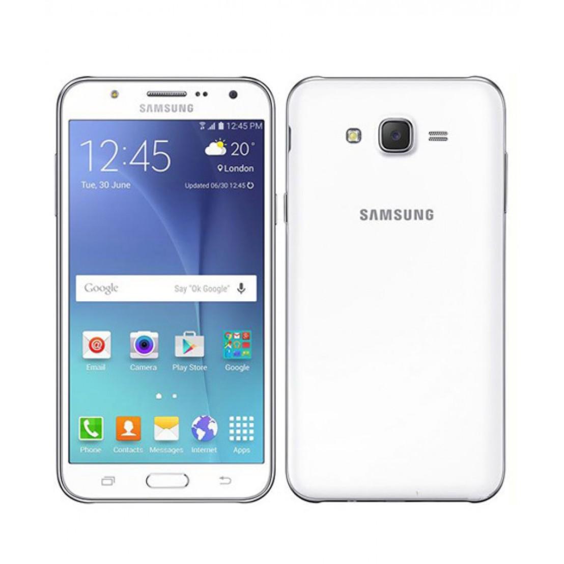 samsung_galaxy_j7_4g_dual_sim_white_j700fd__3